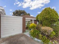 3/2 Foster Street, South Geelong, Vic 3220