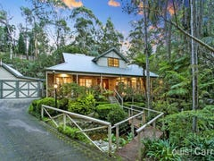 5 Rivendell Way, Glenhaven, NSW 2156