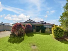 5 Teasel Court, Mountain Creek, Qld 4557