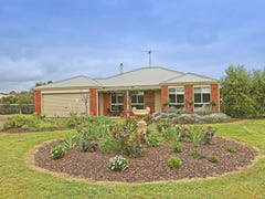 27 Tulla Drive, Teesdale, Vic 3328
