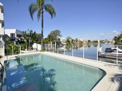 16/52 Back Street, Biggera Waters, Qld 4216