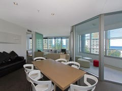 Unit 305,9 'Q1' Hamilton Avenue, Surfers Paradise, Qld 4217