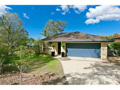 2 Coolaman Ct, Mount Cotton, Qld 4165