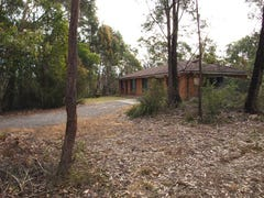 6  Starlight Place, Hill Top, NSW 2575