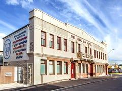 2/34 Sydenham Street, Seddon, Vic 3011