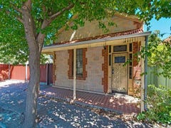 101 Devon South Street, Goodwood, SA 5034