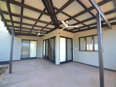 Unit 3/1 Bernard Way, Cable Beach, WA 6726