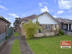 24 Catherine Street, Punchbowl, NSW 2196