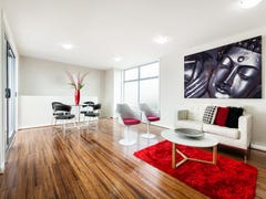 1/230-232 Williamstown road, Yarraville, Vic 3013