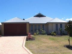 31 Seascapes Boulevard, Halls Head, WA 6210