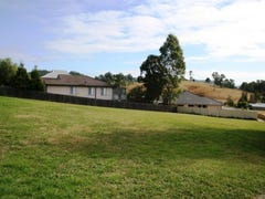 11 Common Road, Dungog, NSW 2420
