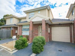 2/1 Marlo Court, Broadmeadows, Vic 3047