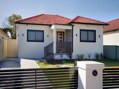 20 SEPTIMUS  Avenue, Punchbowl, NSW 2196