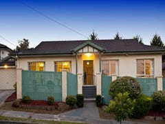 24 Aurisch Avenue, Glen Waverley, Vic 3150