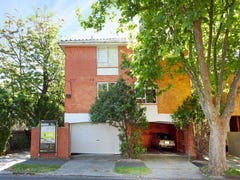 11/86 Ruskin Street, Elwood, Vic 3184