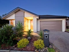 29 Waterhouse Way Settlers Run, Botanic Ridge, Vic 3977