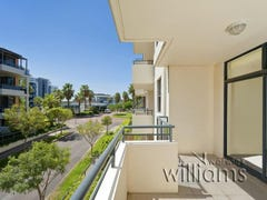 212/4 Bechert Road, Chiswick, NSW 2046