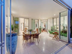 1/133 South Terrace, Adelaide, SA 5000