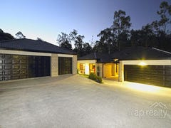 6 Mosman Close, Forest Lake, Qld 4078