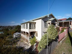1 Mary Street, East Launceston, Tas 7250