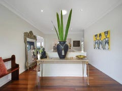 13 Marsden Crescent, Port Macquarie, NSW 2444