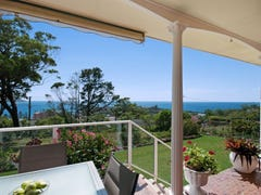 65 Bellevue Crescent, Terrigal, NSW 2260