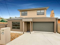 1/116 Anakie Road, Bell Park, Vic 3215