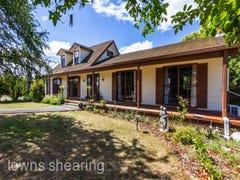 35 Cromwell Street, Perth, Tas 7300