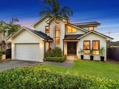 38 Franklin Road, Cherrybrook, NSW 2126