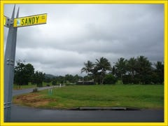 Lot 115 Sandy Close, Mission Beach, Qld 4852