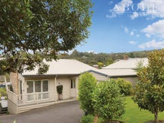 41 Ian Road, Mount Martha, Vic 3934