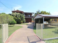 29 Phillip Street, South West Rocks, NSW 2431