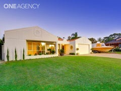6 Ibis Court, Kingsley, WA 6026