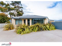2/46 Churinga Waters Drive, Old Beach, Tas 7017