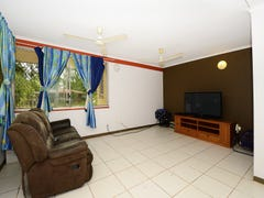 27 Manson Court, Moulden, NT 0830