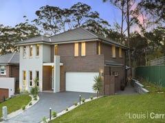 32 Millstream Gr, Dural, NSW 2158