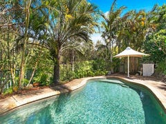 283 Ron Penhaligon Way, Robina, Qld 4226