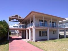 99 Esplanade, Aldinga Beach, SA 5173