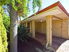 2/112 Millcrest Street, Doubleview, WA 6018