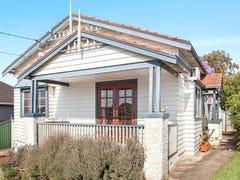 9 The Esplanade, Guildford, NSW 2161