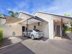 1/8 Sovereign Circuit, Coconut Grove, NT 0810