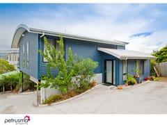 3/10 Marana Avenue, Rose Bay, Tas 7015