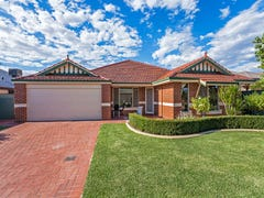 44 Thirlmere Way, High Wycombe, WA 6057