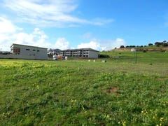 Lot 133 Turnberry Drive, Normanville, SA 5204