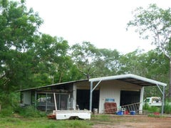 770 Strangways Road, Humpty Doo, NT 0836