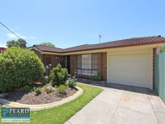 12 Tanby Place, Cooloongup, WA 6168