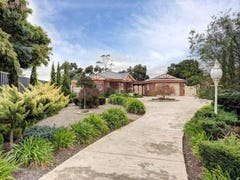 8 Pinnacle Place, Hoppers Crossing, Vic 3029