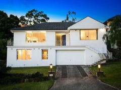 1 Morella Place, Castle Cove, NSW 2069