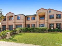 34 Brampton Drive, Beaumont Hills, NSW 2155