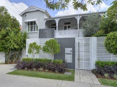 48 Stafford Street, East Brisbane, Qld 4169